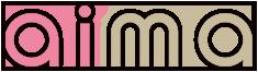 aima 飲み会をもっと手軽に、人と人を繋ぐギャラ飲み相席マッチングアプリ