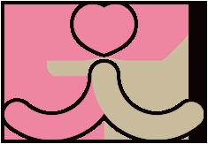 飲み会をもっと気軽に、人と人を繋ぐギャラ飲み相席マッチングサービス
