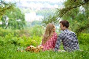 恋愛成就のカギ!初デートで行くべきスポット5選