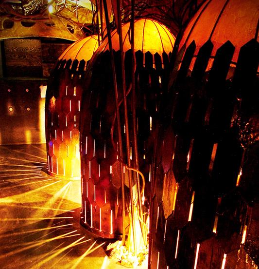 【横浜】提携飲食店のご紹介『プライベート個室 肉バル MEATBOY N.Y 横浜駅前店』