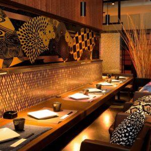 【金山】提携飲食店のご紹介『鳥料理専門店 とりや鳥匠 金山店』