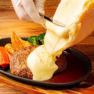 【札幌】提携飲食店のご紹介『Cheese&Wine 個室バル 札幌チーズファクトリー 札幌駅前店』